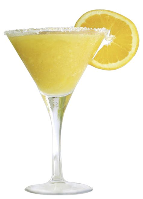 Margarita Transparent Images Search