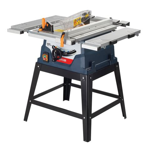 ryobi bench saw ryobi 254mm table saw makro online