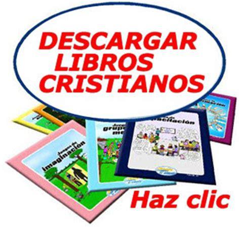 libros pdf cristianos gratis todayelectro7d over blog com