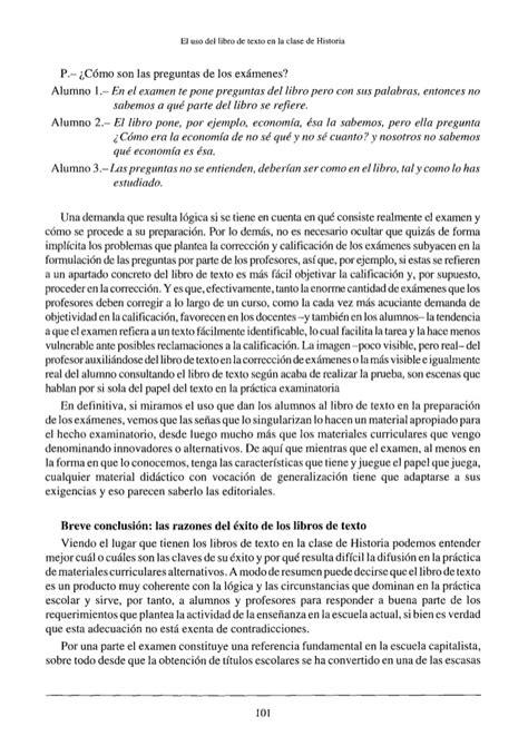 pdf libro de texto the black book a rebus novel para leer ahora el libro de la politica libro de texto pdf gratis descargar libro de texto espa 241 ol 9