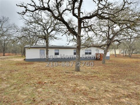 one bedroom mobile homes for sale in texas 1 bedroom tiny cabin with porch tiny houses manufactured