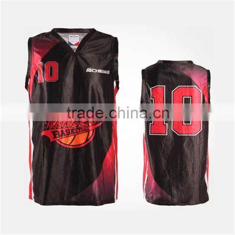 jersey design basketball 2015 black basketball jersey logo design black basketball jersey