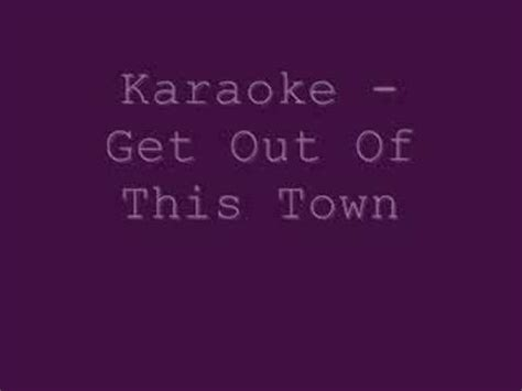 carrie underwood just stand up mp karaoke you won t find this carrie underwood mp3