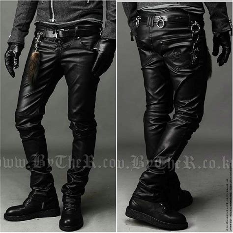 Look Korean Jaket Comby Leather 51 s fashion 2013 s style leather