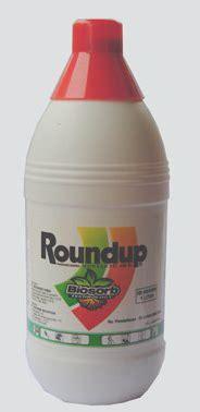 Harga Herbisida Roundup 486 Sl roundup 486 sl 200 ml obat tanaman