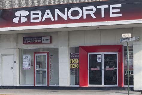 banco mais cierran bancos este viernes por fiestas patrias tel 233 fono