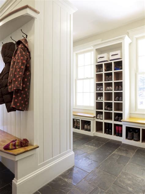 farmhouse closet design ideas decoration love