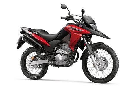 honda xre 2020 honda xre 300 price in launch date specs images