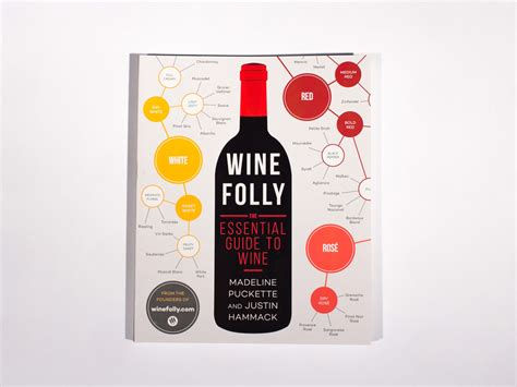 wine folly book the best beginner wine books wine folly