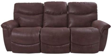 lazy boy james sofa lazy boy james sofa la z boy james reclining sofa town