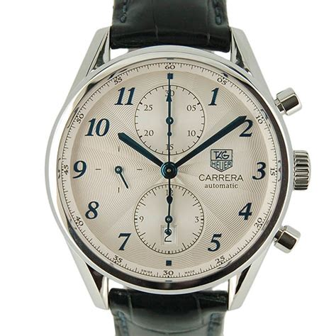 best place to buy used omega watches best place to buy tag heuer