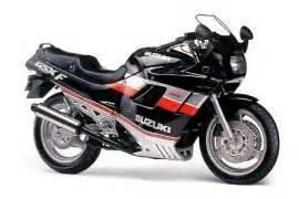 1994 Suzuki Katana 750 Suzuki Gsx 750 F Katana 1988 1989 1990 1991 1992