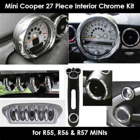 Mini Cooper Interior Accessories by 1000 Ideas About Mini Cooper Accessories On