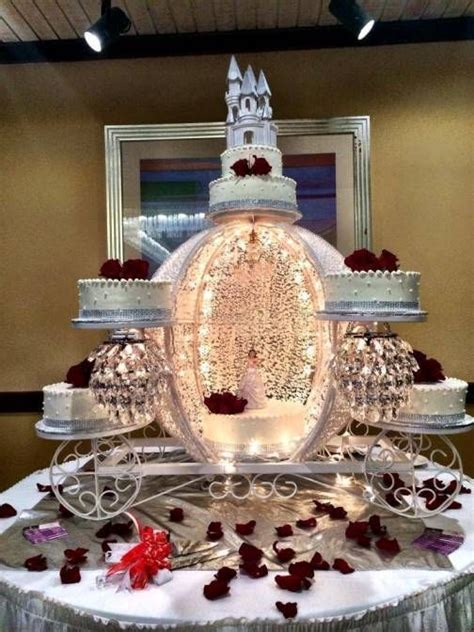 quinceanera castle themes how to find the perfect quinceanera cake chocolate cakes