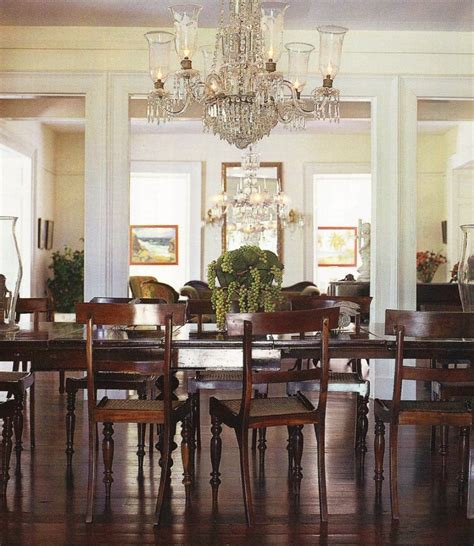 room chandeliers dining room chandelier to treat your dining times at max traba homes