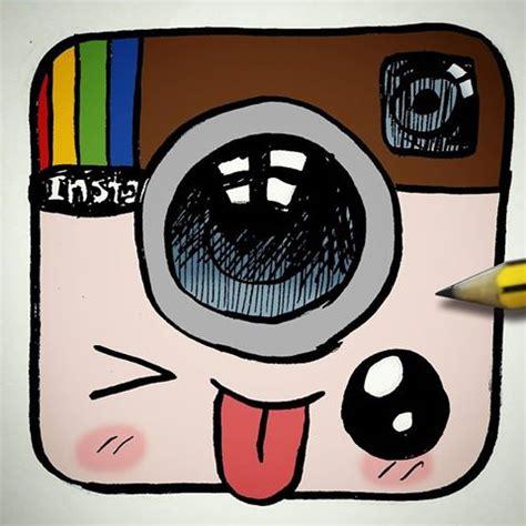 imagenes kawaii instagram 365 bocetos 365bocetos instagram photos and videos