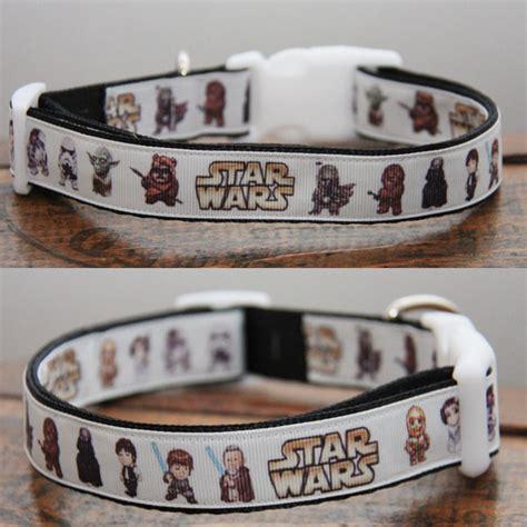 wars collar wars collar