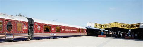 maharaja express train in india gems of india india luxury trains 4u