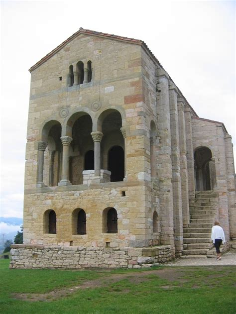 section 8 santa maria mejores 19 im 225 genes de ciudades y pueblos de asturias en