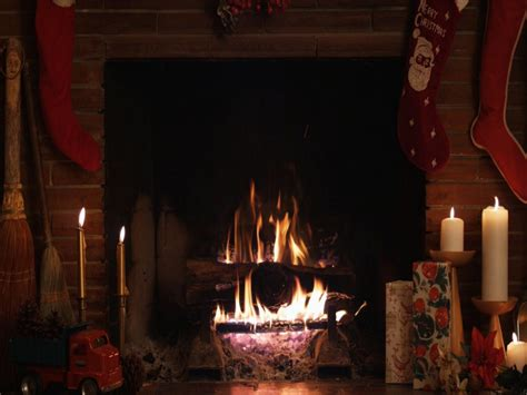 Fireplace Hd by Site Unavailable