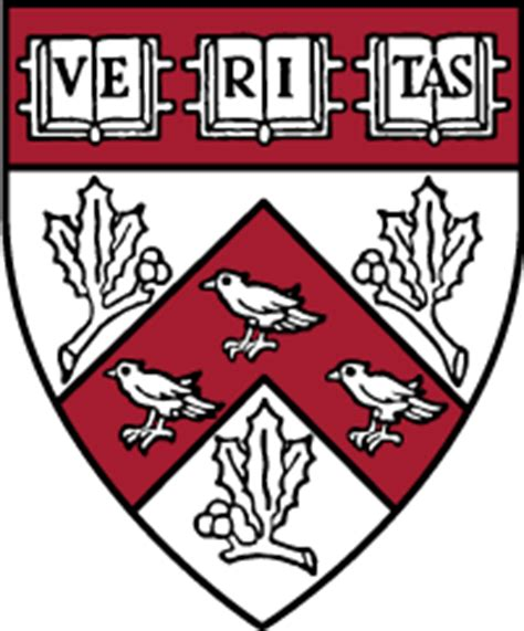 harvard school colors schools harvard