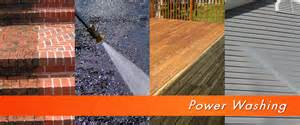 Power Washing Power Washing Services By Quality Assurance Painting