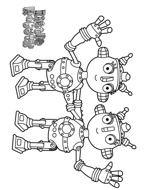 woodwind family coloring page english horn coloring page woodwind family coloring page