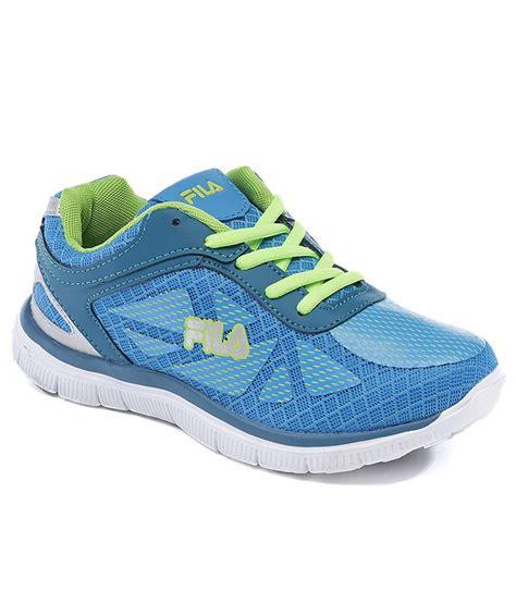 fila sports shoes price in india fila sports shoes price in india 28 images fila flex