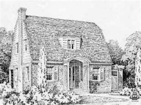authentic french country house plans intended for french small country homes small french country house plans lrg