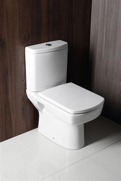 Toilettenschüssel Mit Bidet by Kombi Wc Basic Abgang Senkrecht Waagerecht Mit Sp 252 Lkasten