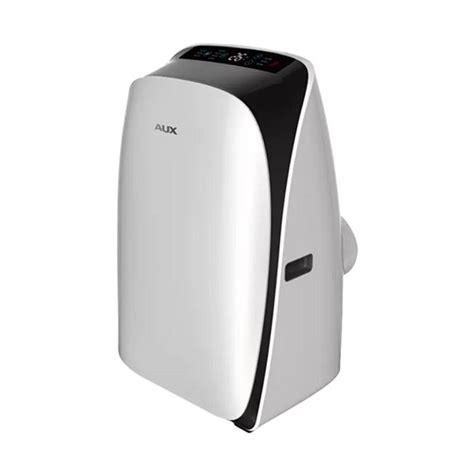 Ac 1 Pk Standard jual aux am 09a4 lr1 ac portable putih 1 pk standard r