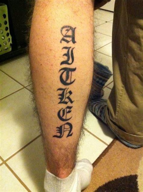 immagini di tatuaggi con lettere 93 tatuaggi e disegni di lettere e di scritte