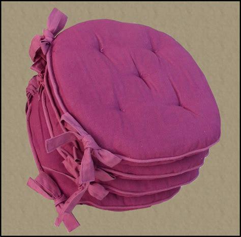 tappeti imbottiti per bambini tappeti shaggy cuscini per le sedie rotondi imbottiti a
