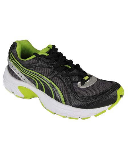 Casual Shoes Green green casual shoes for price in india buy