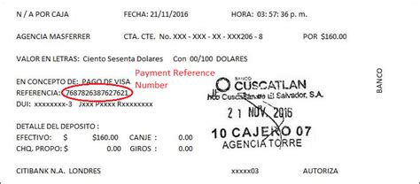 banco popular account number apply for a u s visa bank and payment options pay my