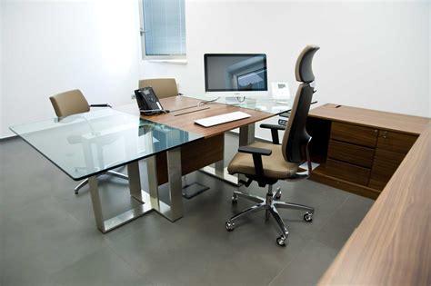 arredamenti andria vb ufficio andria arredamenti e macchine per uffiicio