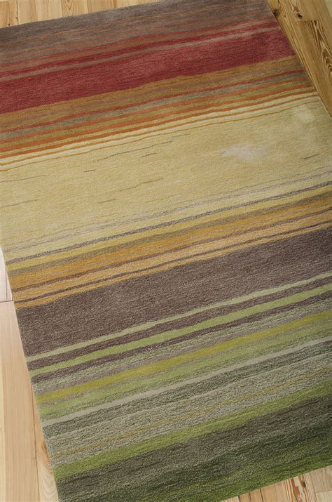 harvest rug contour con15 harvest rug by nourison
