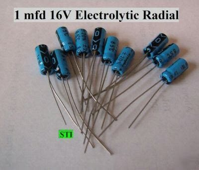 Capasitor Ac 10 Uf Hd 10 mfd 16v capacitor 28 images 10 mfd 370 or 440 oval