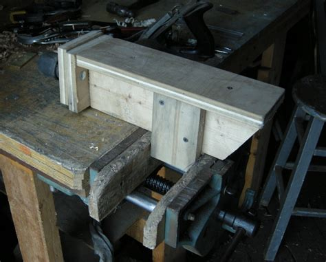 how to make woodworking jigs diy jig wood table plans free