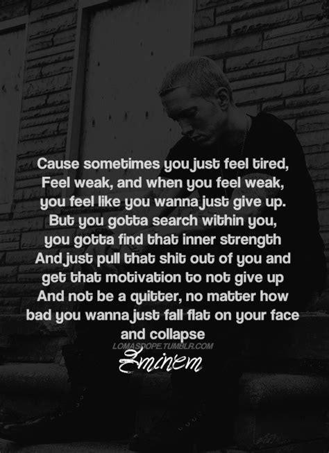 swag Black and White hip hop rap dope motivation true