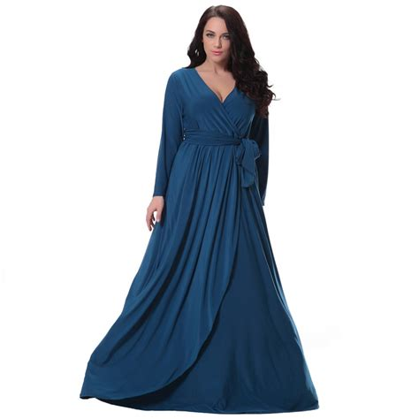 new year maternity dress 2016 new summer plus size s dresses evening