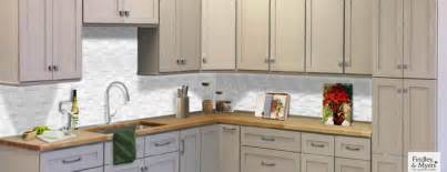 Kitchen Cabinets Illinois by Kitchen Cabinets In Bolingbrook Il Cabinets To Go