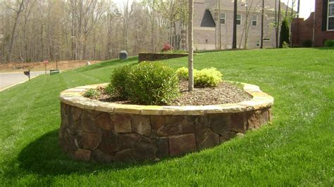 Landscaping Planters by Planters Waxhaw Jpg From Edge Landscape Design