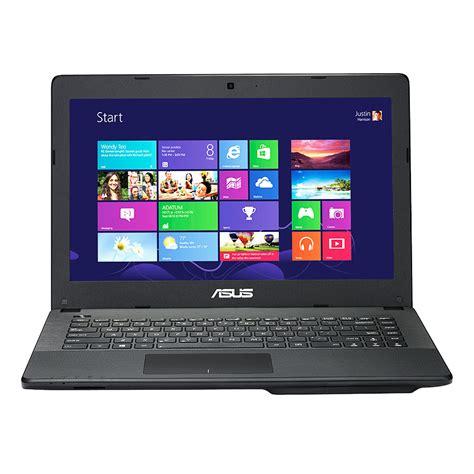 Laptop Gaming Asus 3 4 Jutaan laptop gaming terbaik murah harga 3 jutaan wblog