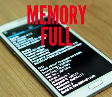 Memory External Samsung how to switch and external memory on the samsung
