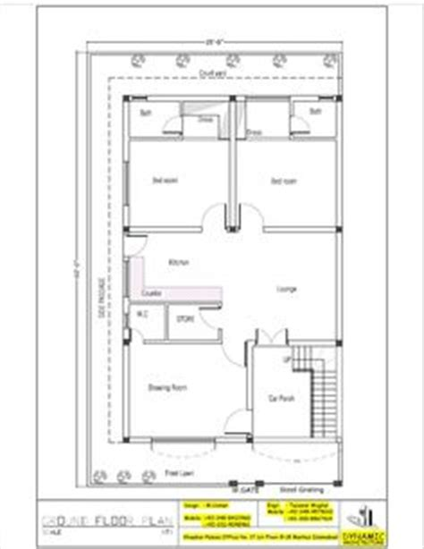 sketch house plans 30x60 house plan g 15 islamabad house map and drawings