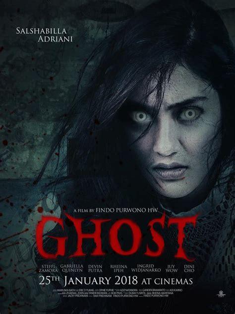 film anak januari 2018 film ghost hantui bioskop 25 januari 2018 temberang