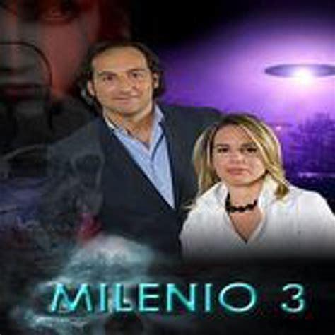 iker jimenez cuarto milenio podcast bonito podcast cuarto milenio cadena ser fotos la primera
