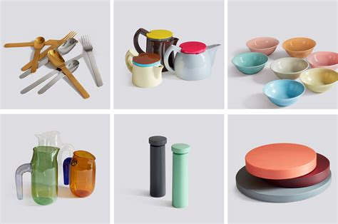 kitchen product design a new line of kitchen products both modern and nostalgic the new york times