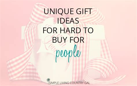 8 Gifts To Buy Other Peoples unique and gifts for to buy for
